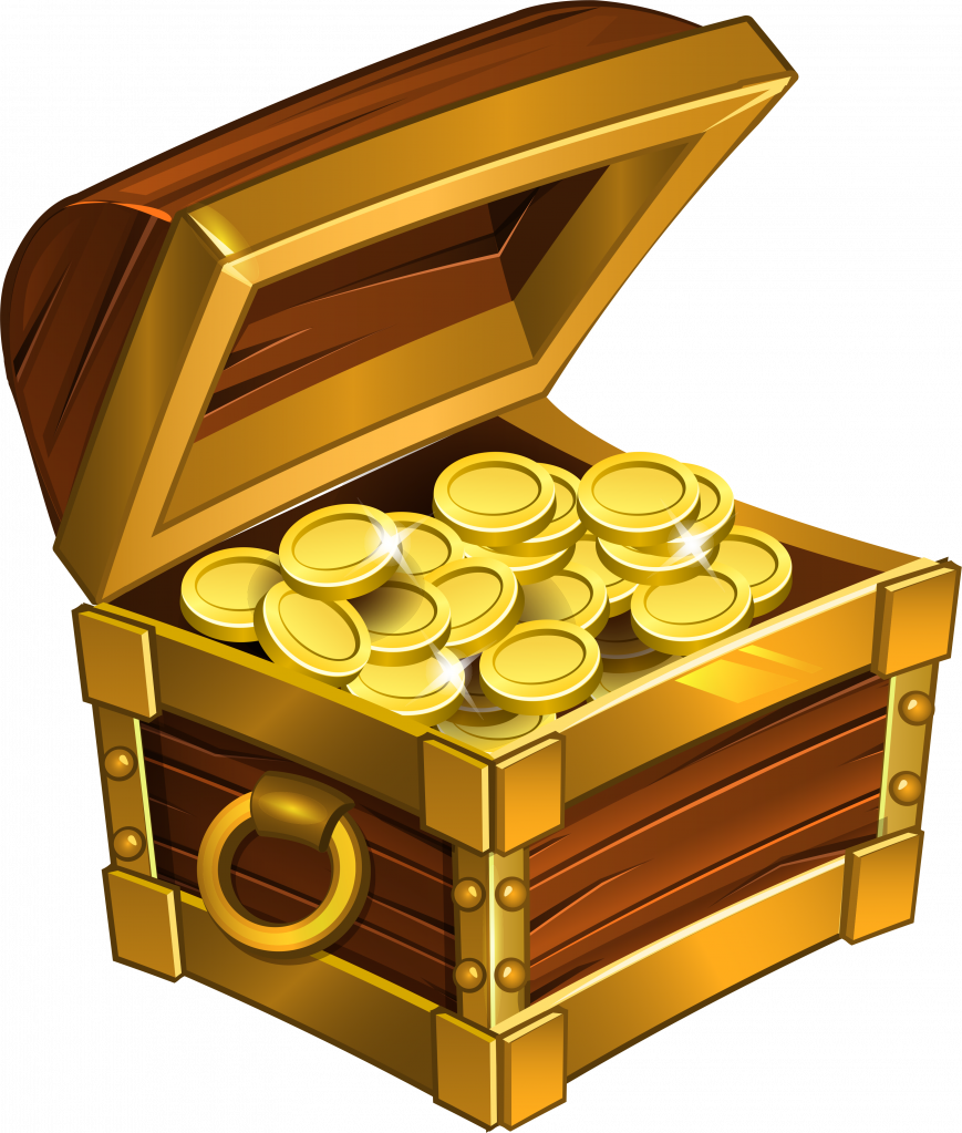 treasure_chest_PNG21.png