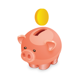 Piggy-bank-Icon-787223.png