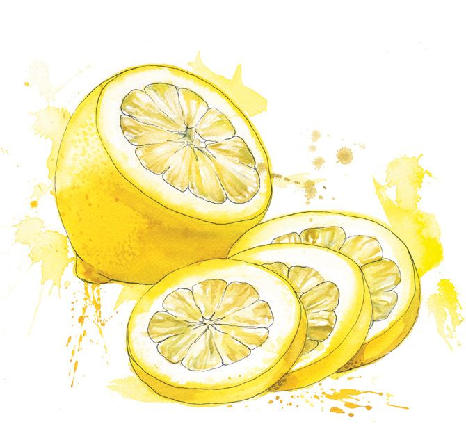 лимон.jpg